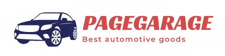 Pagegarage