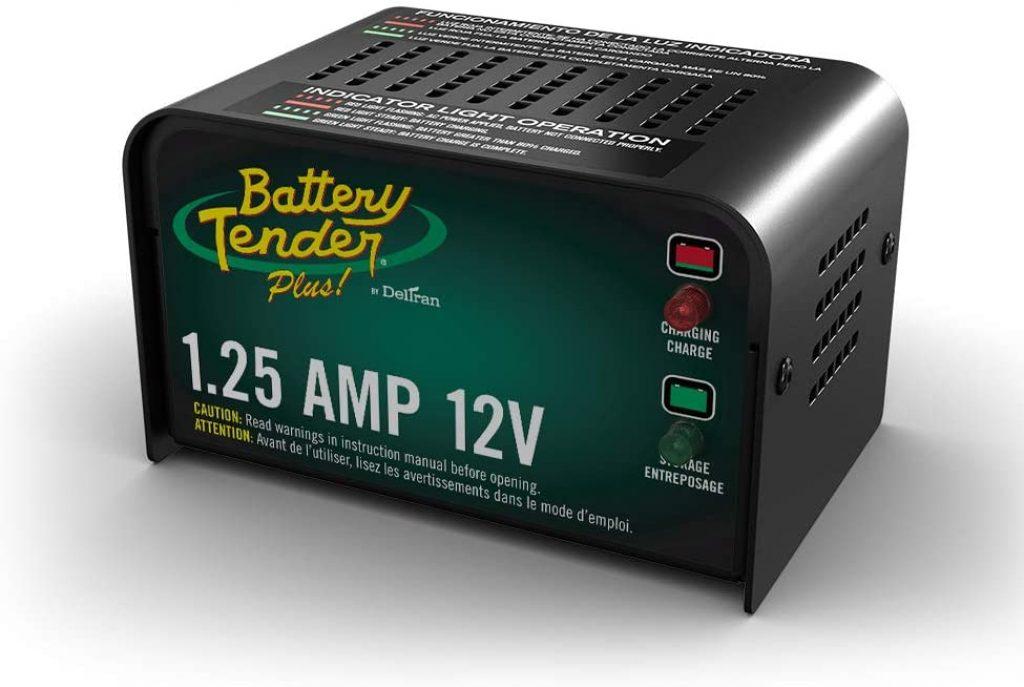 Tender Plus 021-0128