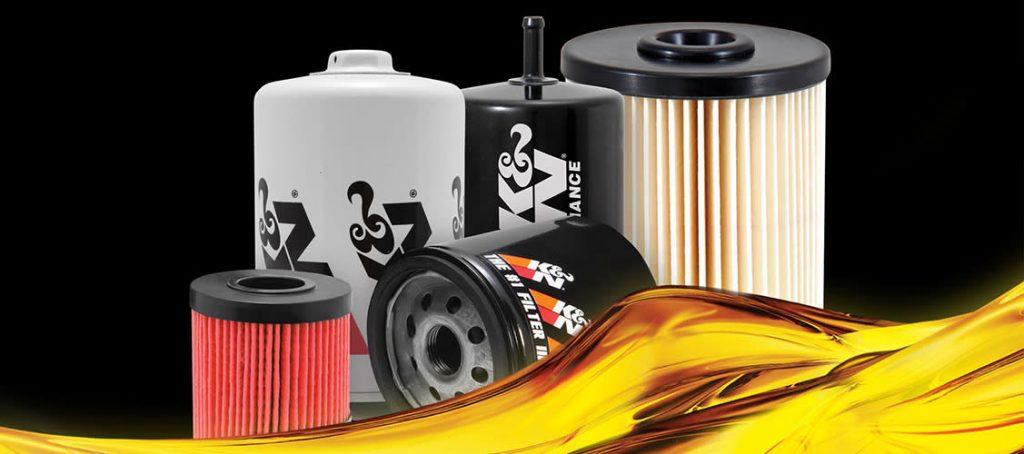 Best Car Filters
