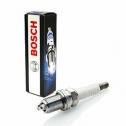 Bosch YR7MPP33 Double Platinum Spark Plug