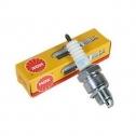 NGK 5798 BR2LM Standard Spark Plug