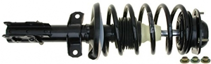 ACDelco 903-039RS Professional Ready Strut