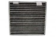 ACDelco CF193C Air Filter