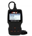 ANCEL AD310 Classic Enhanced Universal OBD II Scanner Car Engine