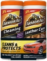 Armor Car Cleaner