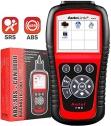 Autel Autolink AL619 OBD2 Scanner