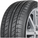 Blacklion Summer Tire 175/70R14 Cilerro