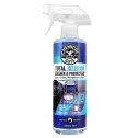 Chemical Guys Interior Cleaner