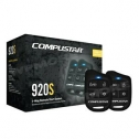 Compustar CS920-S (920S) 1-way Remote Start and Keyless Entry System