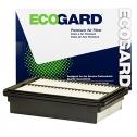 ECOGARD XA10578 Premium Engine Air Filter