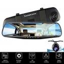 Ezonetronics Car Camera