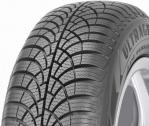 Goodyear Winter Tires UltraGrip 9+ 195/65R15 91T Winter Tire [Energy Class E]