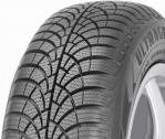 Goodyear Winter Tires 195/65R15 UltraGrip