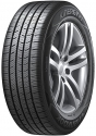 Hankook Kinergy PT H737 All-Season Tire – 185/65R14 86H