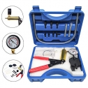 HTOMT Brake Bleeder Kit  for Automotive