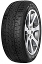Imperial Snow Dragon 225/55R17 Winter Tire