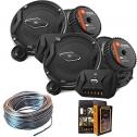 JBL GTO609C  Speaker System