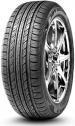 Joyroad All-season Tires HP RX3 195/70R14 91H 195 70 14 91 H tyre