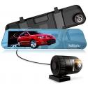 KDLINKS R100 ULTRA HD dashcam