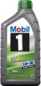 Motor Oil 5w-30  Mobil 1l
