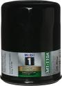 Mobil 1 Performance Oil Filter