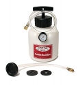 Brake System Power Bleeder for Most Late Model GM Cars and Trucks