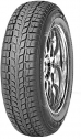 Nexen  N Priz 4S XL 215/55 All-Season