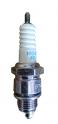 NGK (6965) CR6E Standard Spark Plug