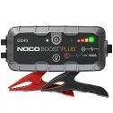NOCO Boost Plus Ultra Safe Portable Car Battery Jump Starter