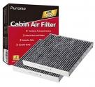 Puroma CF10285 Air Filter