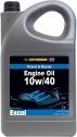 SILVERHOOK SHK3 10w/40 Engine Oil, Blue Label, 5 L