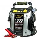 STANLEY J5C09 JUMPiT Portable Jump Starter