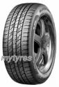 Kumho Crugen Summer Tyre SUV kl33 255 55 R19 111V TL  for off road 4×4
