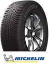Winter Tyres Michelin 255 45 R20 Alpin
