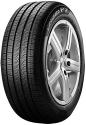 Pirelli Cinturato all-season Tyres  225 45 R17 94W TL