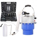 YSTOOL Professional Brake and Clutch Fluid Bleeder Tool Kit
