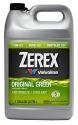Zerex Original Green Antifreeze Coolant – 1gal